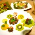 マーホー タイ料理
