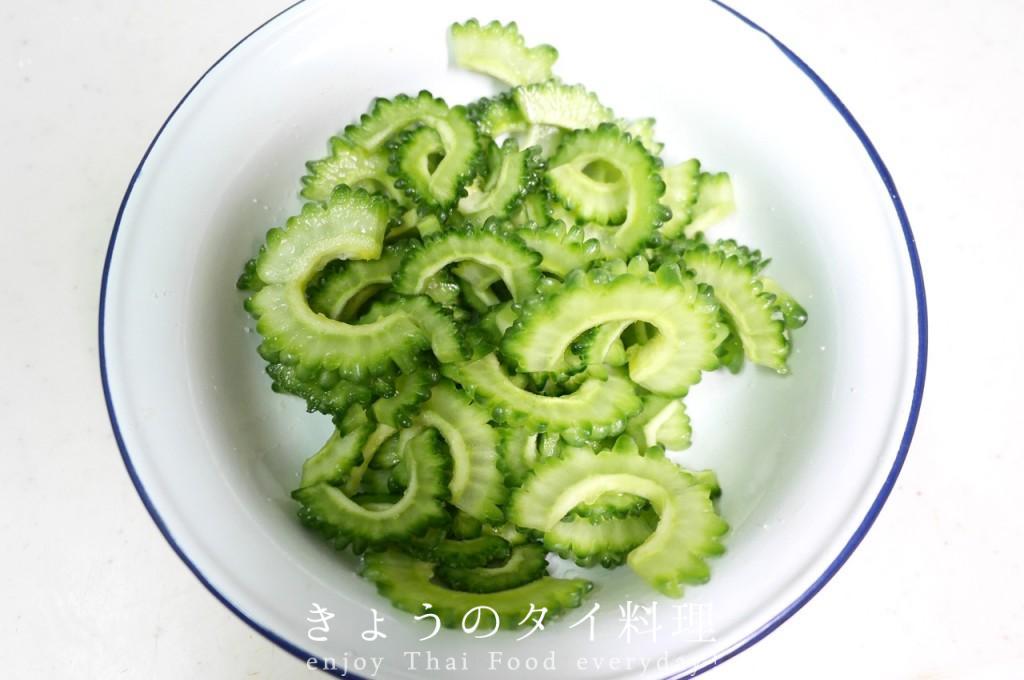 タイ料理ヤムレシピ