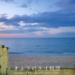 ペナン島&ランカウイ島の海は泳げるほどきれい?
